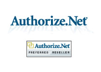 Authorize.net Services