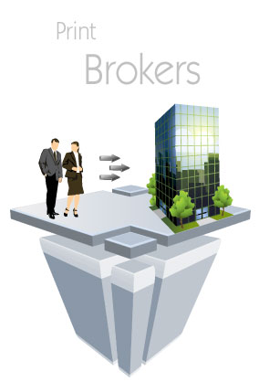 Best options trading online broker reviews